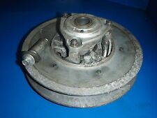 YAMAHA SXVIPER SX VIPER SECONDARY CLUTCH GOOD USED