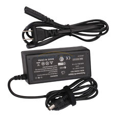 60W 15V Battery Charger for Toshiba Tecra 520 530CDS 550 550CDT 700 710CDT 720