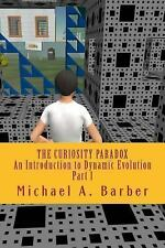 The Curiosity Paradox: The Curiosity Paradox - Part I : An Introduction to...