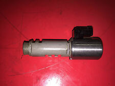 Subaru EPC Solenoid 4EAT Phase II Version II