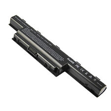 Laptop Battery for Acer Aspire 4738 4741 5749 5749Z 5750Z 5349 5350 5736G new