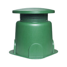 """New listing Oem 8"""" High Performance Outdoor/In-ground Landscape Burial Speakers. 100W. Ss-8M"""