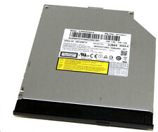 Acer Aspire DVD/CD Burner and Player Drive. Models 5336 5552 5552G 5253 5252