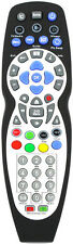 GENUINE CELLO DVD TV Remote Control for Neon C3770F C4270F CH2469F C3298DVB