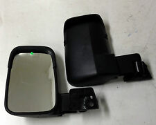 Ford Transit 90-94, Neue Außenspiegel Seitenspiegel rechts+links