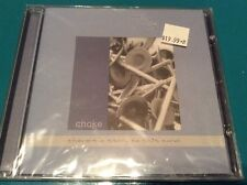 Choke There's A Story to this Moral CD