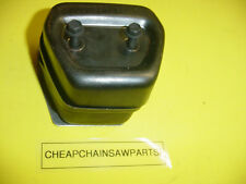 JONSERED CHAINSAW CS2040 MUFFLER   -------- BOX2261Y