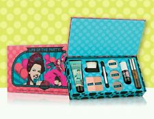 Benefit Life of the Party Make up Set Pallette New & Sealed Free tracked del