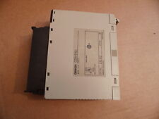 OMRON c200h-b7a21 Interface Module