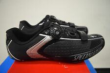 SPECIALIZED EXPERT ROAD Cycling Shoes size 44