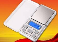 A87 Pocket Jewelry Digital Weighing Scale MH-500 500g / 0.01g