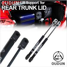 2pcs Rear Trunk Lid Gas Lift Support Strut Shock Damper Fit 98-04 Dodge Intrepid