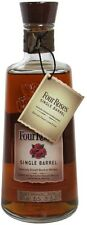 Four Roses Single Barrel 0,7l - Kentucky Straight Bourbon Whiskey