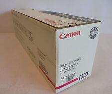 Canon GPR-11 Toner magenta iR C3200 C3220 C3220N C3220G C-EXV8 NEU & OVP