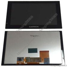 """5"""" LCD Screen Display + Touch screen Digitizer For Garmin Nuvi 2589LMT New"""