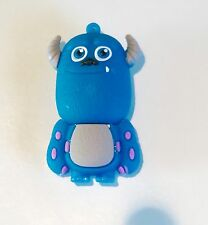 Minigz Sully Monsters Inc dibujos animados de Disney Memoria Usb 32gb Unidad Flash PC Computadora