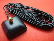 AMPLIFIED ANTENNA - STANDARD HORIZON CP150 150C 160 GPS