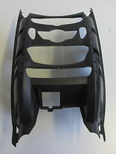 Genuine Used MINI Black Centre Console Cover for R60 R61 - 9801457