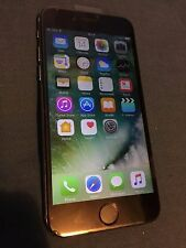 Apple iPhone 6 - 64GB - Space Grey (EE) Smartphone