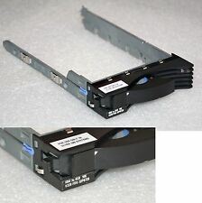IBM HARD DISC FRAME HDD FRAME SLIDES CADDY FOR 345-SERIES SERVER 32P0729 -20