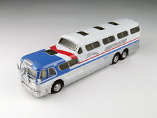 Spur H0 -  Greyhound Bus -- 33111 NEU