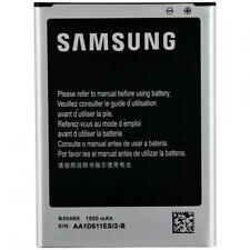 ORIGINAL SAMSUNG EB-B500 AKKU ACCU BATTERY -- Galaxy S4 mini GT i9190 I9195 NFC