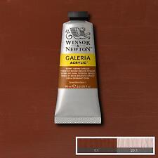 Winsor & Newton Galeria Acrylic Paint 60ml Tube   All Colours Available
