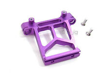 Alloy Rear Damper Tower Brace For HPI Nitro MT2 G3.0