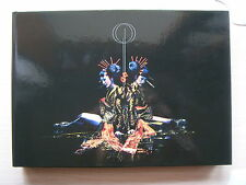 The Gazette - Division (Limited edition) - Japan Music 2 CD + DVD Visual Kei