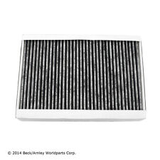 Beck/Arnley 042-2135 Cabin Air Filter