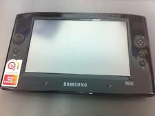Samsung Tablet, Model: NP-Q1,  NP-Q1-V000/SEA, FCC ID: A3L-NP-Q1