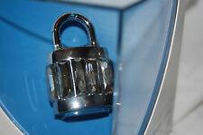 Swarovski USB MEMORY LOCK    Item 909822