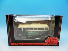 EFE LEYLAND TS8 TIGER TYPE B WEST RIDING 18401 1/76