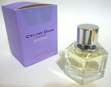 CELINE DION BELONG WOMEN PERFUME EDT 1 FL  OZ SPRAY 30 ML NIB