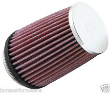 K&N UNIVERSAL HIGH FLOW AIR FILTER ELEMENT RC-2600