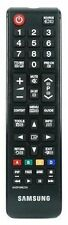 * NUOVO * SAMSUNG TV Remote Control for ps43d450a2w