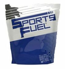 2.5kg Dextrose Powder by SPORTS FUEL™ - Glucose Carbohydrate Energy Supplement