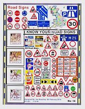 GBSTAMPS MINT NH 1991 ON A4 DESIGNED SHEET. GB SURVEY MAPS  & FREE GIFT/S (14)