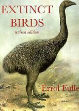 Extinct Birds-ExLibrary