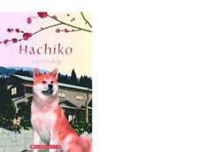 Hachiko: A Loyal Dog von Nicole Taylor (2011, Taschenbuch)