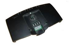 Detewe OpenCom 31 sistema ISDN Sistema telefonico 40