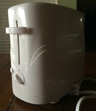 Hot Dog & Bun Toaster - Model HDT-597