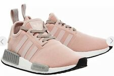 Adidas X Offspring NMD Vapor Pink/grey Exclusive. US Women's 7.5. Men's 6.5