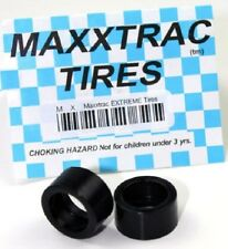 "MAXXTRAC M45X ""EXTREME"" Silicones for Scalextric Applications"