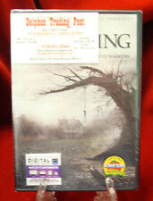 DVD - The Conjuring (2013)