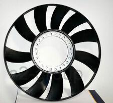 AUDI A4 95-04 A6 97-05 Cooling Fan Blade FANWHEEL 058121301B