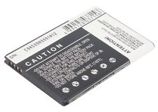 High Quality Battery for T-Mobile G2 Premium Cell