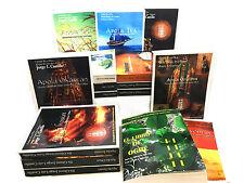 16 Enciclopedias Electronicas de los 256 Odu de Ifa Nigerianos pdf