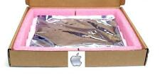 "~NEW Apple MacBook Pro 15"" A1286 2.53GHz Logic Board 820-2533-B 661-5222 2009~"