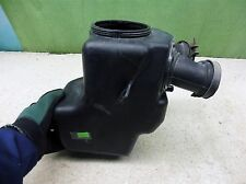 1977 Kawasaki KZ750 Twin K454-1. air box filter housing